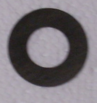 Dial 0,3 mm