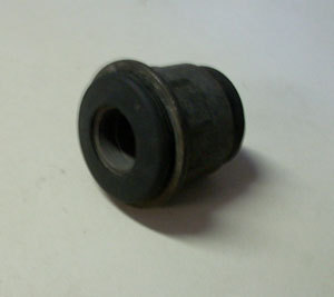 Rubber mounting /bush  for control arm 126er /600/850