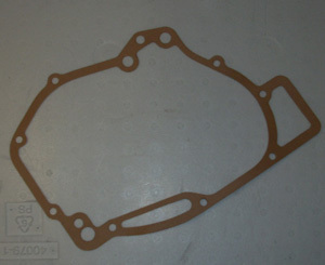 Gasket for Timing case - Giardiniera