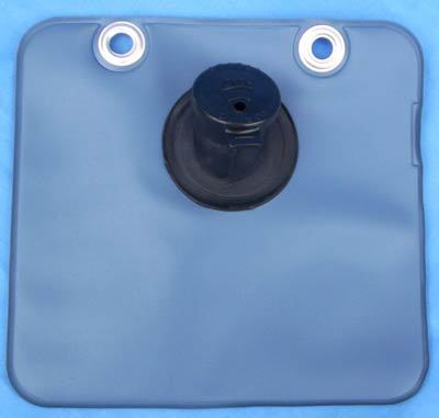 Water bag - short - archetype 0,3 L 500 D/F/L/G