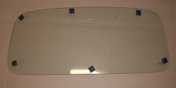 !!!!! Wind screen 126/126 BIS - NEW