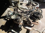 !!!!! Engine 126 BIS - Engine Complete Used